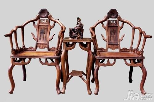 名贵木材价格 实木家具的木材种类有哪些生活
